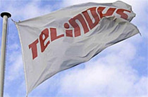 Belgacom lanceert uitkoopbod Telindus