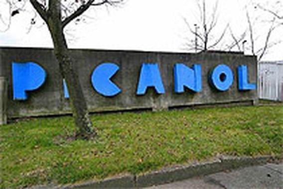 Picanol keert geen dividend uit