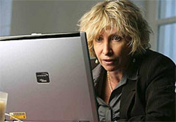 Moerman blokkeert uitvoer Vlaamse hi-tech