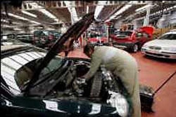 Nieuwe vestigingsregels voor starters in autosector