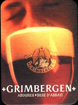 Grolsch brengt Grimbergen op Nederlandse markt