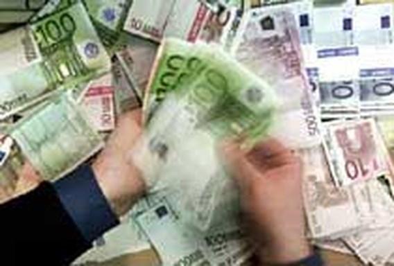 Belgische grootbanken boeken ruim 10 miljard euro winst