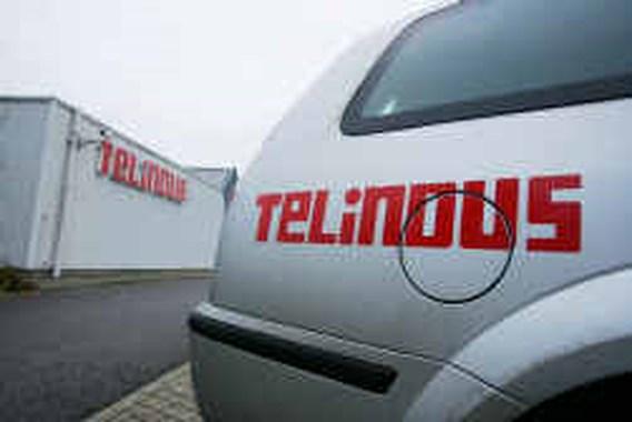 Belgacom uitgeteld  na Frans tegenbod