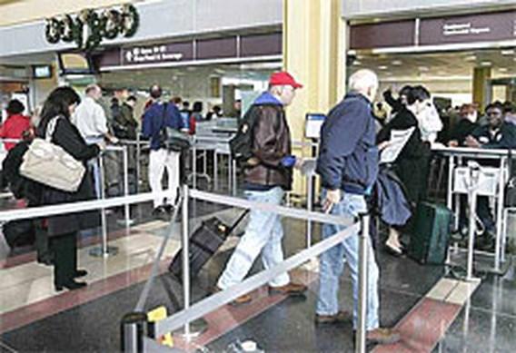 Zoekgeraakte bagage kost luchtvaart 2 miljard per jaar