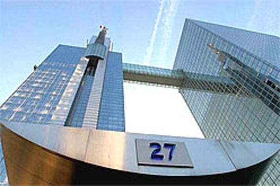 Belgacom verlengt bod Telindus
