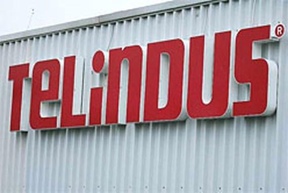 Belgacom heropent Telindus-bod