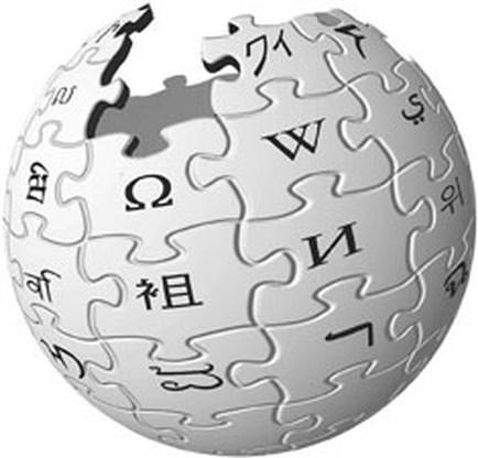 Wikipedia bijna even betrouwbaar als de Britannica
