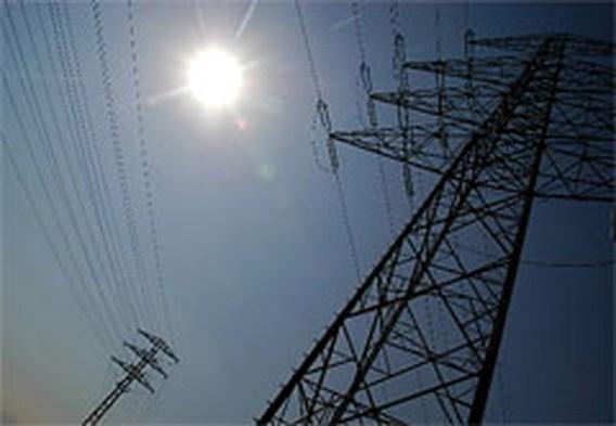 België heeft te weinig elektriciteit vanaf 2008