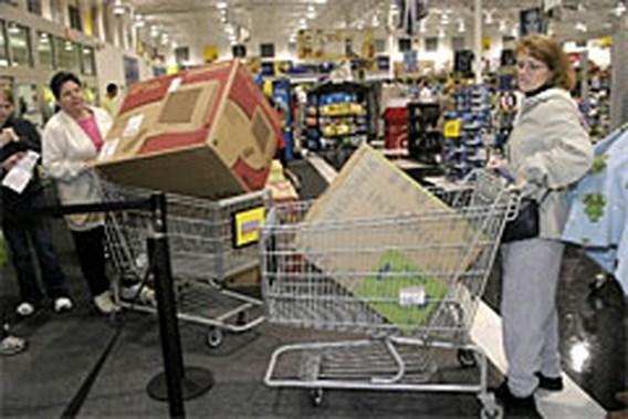 ,,De consument vraagt om koopzondagen''