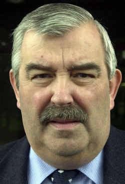 Willy Schellens.