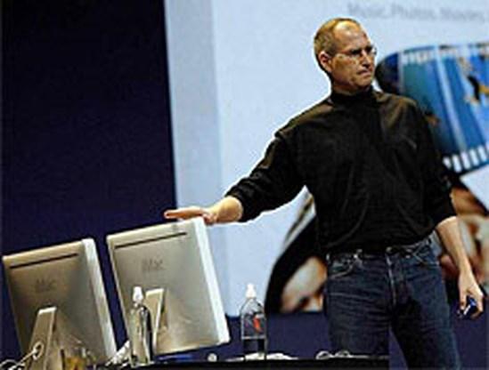 Microsoft stopt met Windows Media Player voor Mac