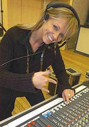 Laura Lynn brengt duet met moeder uit op single