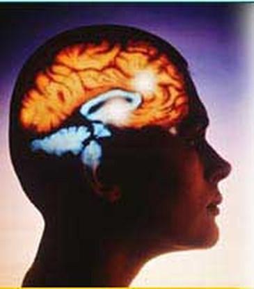 Migraine mogelijk opereerbaar