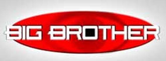 Nieuwe Big Brother start 27 februari