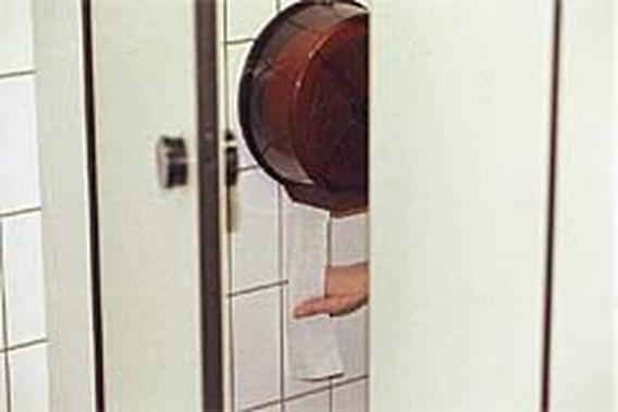 WC-papier sneuvelt in besparingsronde