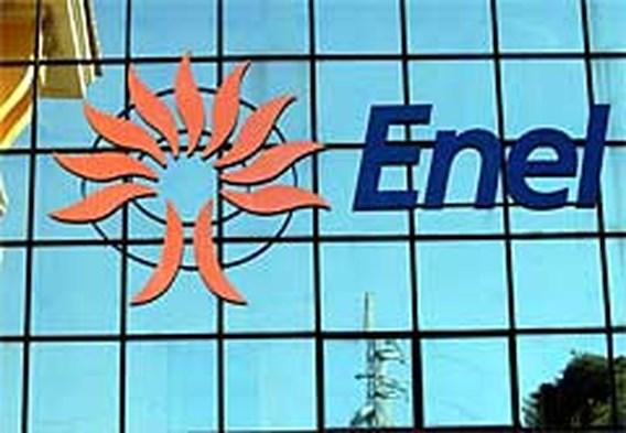 Omzet- en winststijging voor Enel