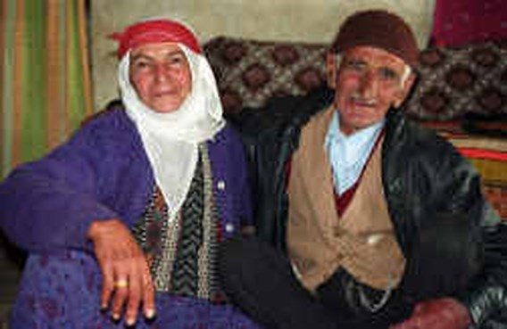 ,,Ouders Ferho niet vermoord door Turkse overheid''