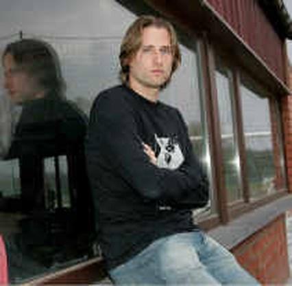 Delorge tekent bij ADO Den Haag