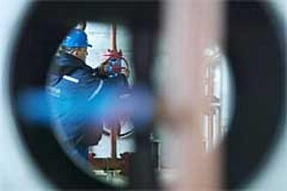 Gazprom toont interesse in Belgische energiemarkt