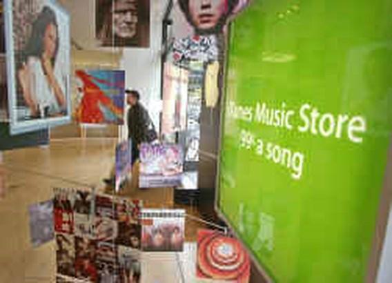 Frankrijk wil iTunes openstellen voor alle mp3-spelers