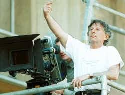 Polanski, misbruiker van het Britse rechtssysteem?