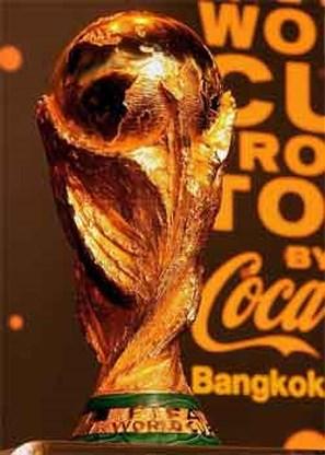 Belgisch-Nederlandse kansen op organisatie WK 2018 slinken