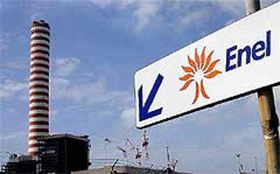 Enel beschouwt Suez nog niet als gesloten boek