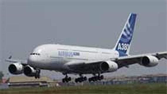 Airbus haalt meer bestellingen binnen dan Boeing