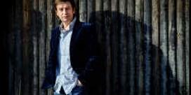 INTERVIEW. Willy Sommers zingt 35 jaar