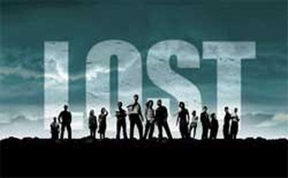 VT4 en Prime schorten 'Lost' op