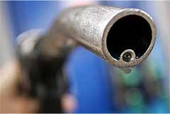 'Dieselprijs nu al hoger dan in buurlanden'