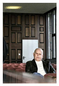 Jacques Bruynooghe wilde kost wat kost een veroordeling voor mensenhandel vermijden.