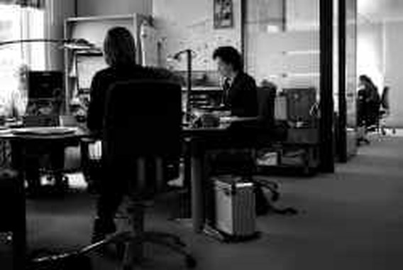 Meer telewerk voor Vlaamse ambtenaren