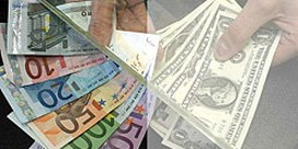 Aantal dollarmiljonairs stijgt in België