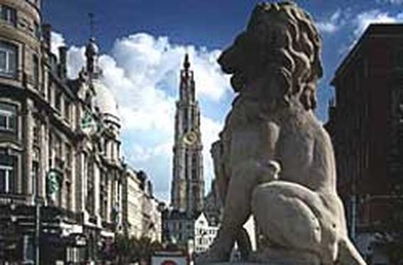 Vlaming wil Brussel niet als hoofdstad