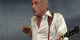 Paul Weller en The Notwist op Cactusfestival