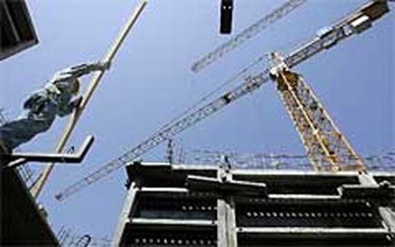 België lokt meer investeerders
