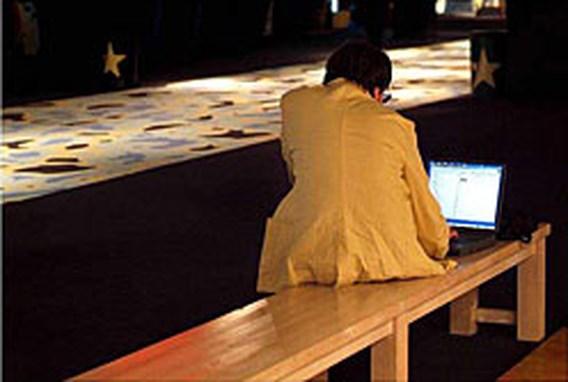 Grenspolitie VS mag nu ook laptops in beslag nemen