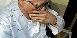 Ex-topman Daewoo krijgt presidentiële amnestie
