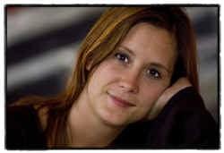 Claudia Schiepers: ,,Ze noemen mij een veilige keuze, wat niets afdoet aan mijn kwaliteiten.''