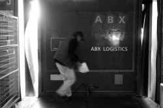 3i betaalt 10 miljoen voor ABX