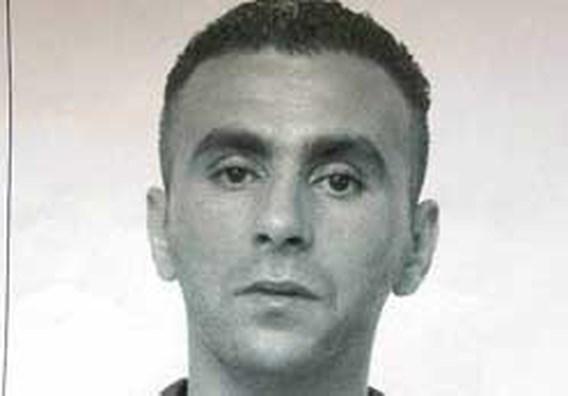 Nog geen bewijs tegen Abdallah Ait Oud