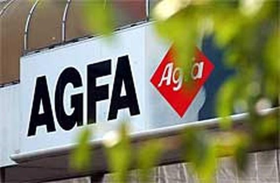 Canadees contract voor Agfa HealthCare