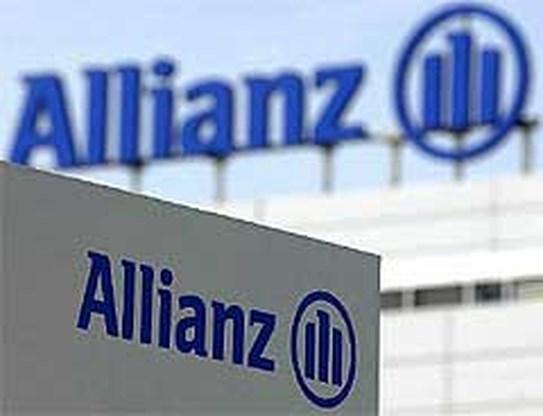 Allianz verrast met kwartaalwinst van 1,87 miljard euro