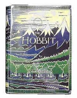 Nieuw-Zeelanders krijgen hun 'Hobbit'