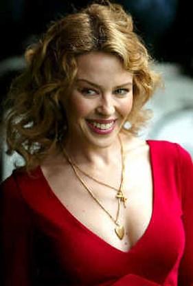 Tickets voor Kylie Minogue in zes minuten uitverkocht