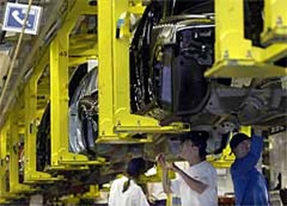 Meer kwartaalwinst voor Volvo
