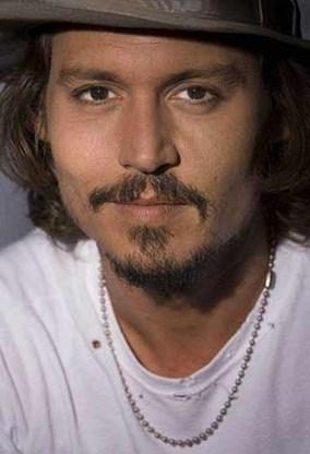 Johnny Depp kan laatste filmrol Heath Ledger overnemen
