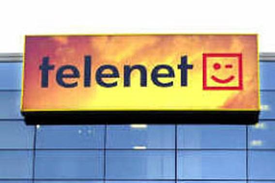 Half miljoen digitale abonnees voor Telenet