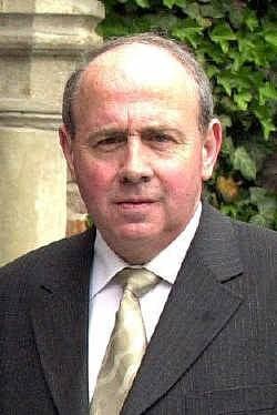 Pierre Deneyer.
